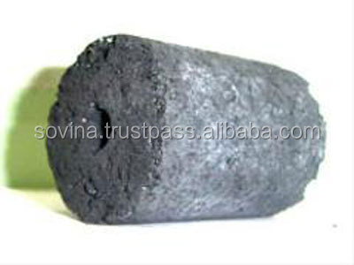 Artificial coal