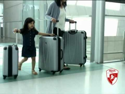 Cheap Lightweight 4 Wheel Luggage Reviews, find Lightweight 4 ...