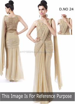 2085b0af56642 Pakistani dresses - Indian wholesale ethnic wear clothing online shopping -  cheap price raw silk indian