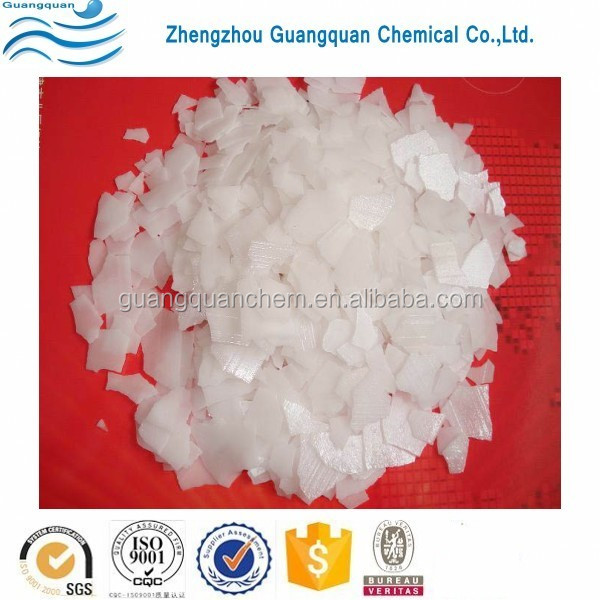 textile sodium hydroxide and 2 3 Product safety summary for sodium hydroxide solution sodium hydroxide cas number: 1310-73-2 and textile industries sodium hydroxide is often used as.