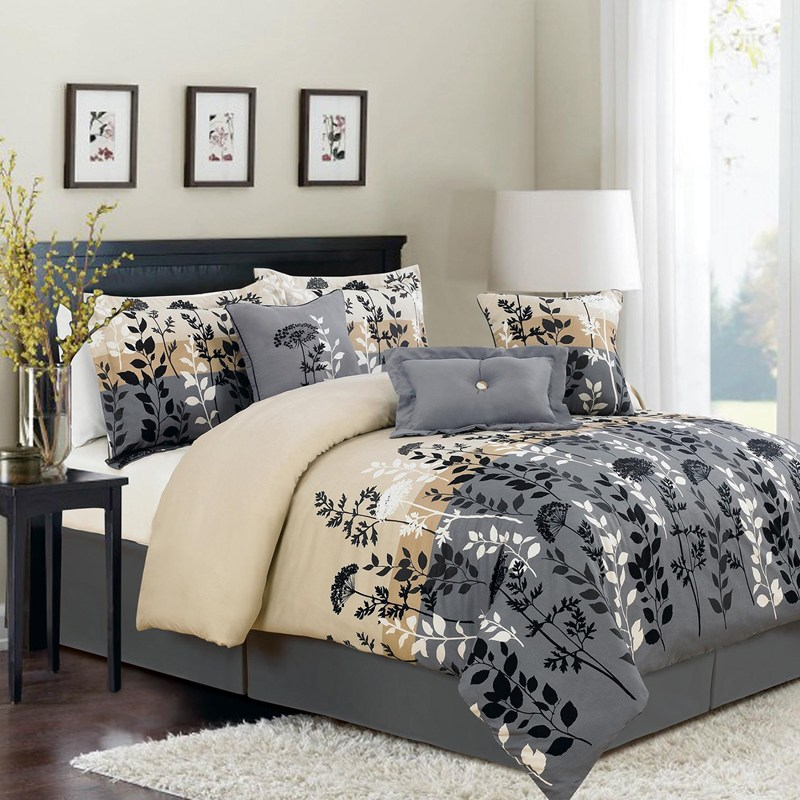 Bedding Sets Exporters In Pakistan, Bedding Sets Exporters In Pakistan  Suppliers And Manufacturers At Alibaba.com