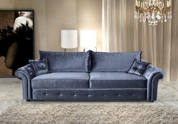 Modern Fabric Sofa Sofa For Living Room Brazilian Furniture Modern