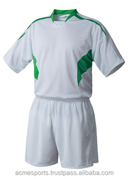 new style a00ea b198b Soccer Uniforms - New Design Football Shirts Wholesale Blank Jerseys Cheap  Soccer Uniforms From Pakistan - Buy Colombia Soccer Uniform,Female Office  ...