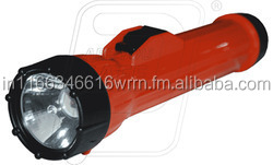Flamme Proof Torch