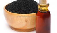 Black cumin seed oil ( 100% Natural & Pure)