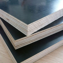 Vietnam Film faced plywood price sheet construction plywood used