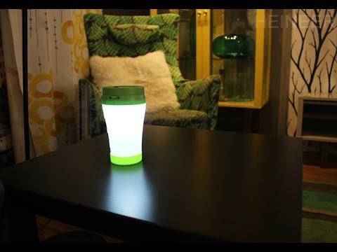 Get Quotations · Solar Cup Light Manufacturer Solar Lantern Solar Lights  Supplier Solar?lanterns?outdoor