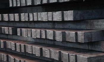 Steel Billet 5sp Grade St50,St44,St37,Sections 180x180,150x150 ...