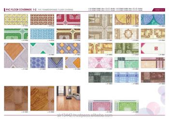 Pvc Flooring Roll Size 0 50mm X 72 79 X 30m Roll Buy Vinyl