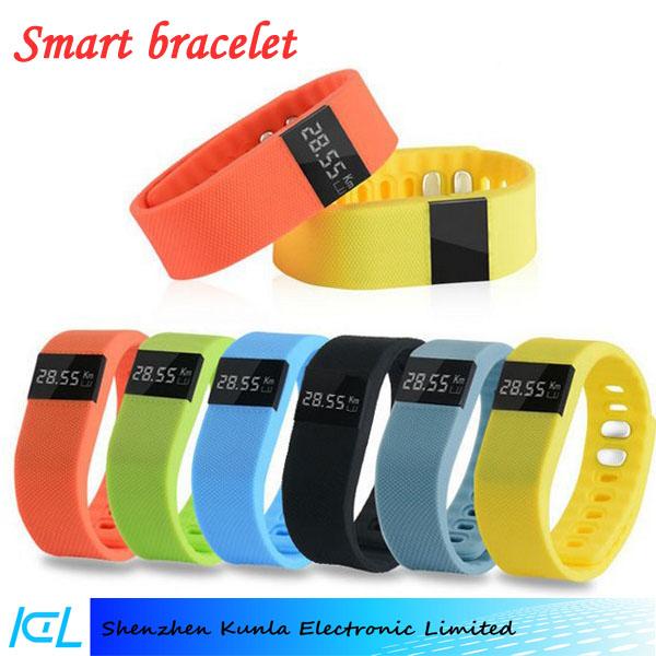 smart sport bracelet model sw307 manual