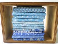 kantha baby quilt blankets throw