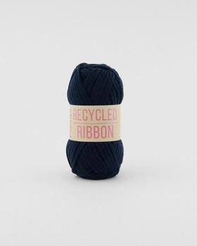 Hand Knitting Yarn Papatya Ribbon 2112