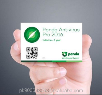 Panda antivirus pro 2016 1 lic 1 year card buy panda antivirus panda antivirus pro 2016 1 lic 1 year card colourmoves