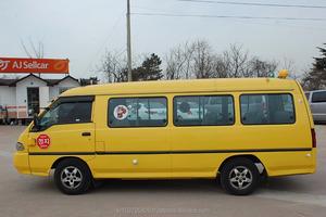 New Hyundai H100, New Hyundai H100 Suppliers and Manufacturers at
