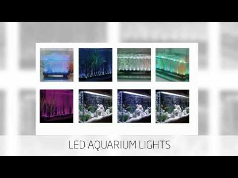 Outdoor Led Lights | Led Lighting | Led Lights | Fairy Lights