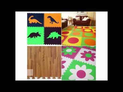 Fine 2 X 2 Ceiling Tile Huge 2 X2 Ceiling Tiles Rectangular 2X2 Ceramic Tile 2X2 White Ceramic Tile Young 2X4 Ceiling Tiles Home Depot Blue2X4 Subway Tile Backsplash Cheap Kids Foam Floor Mat, Find Kids Foam Floor Mat Deals On Line ..