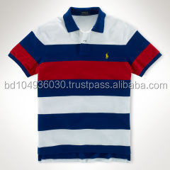 New design Polo shirts