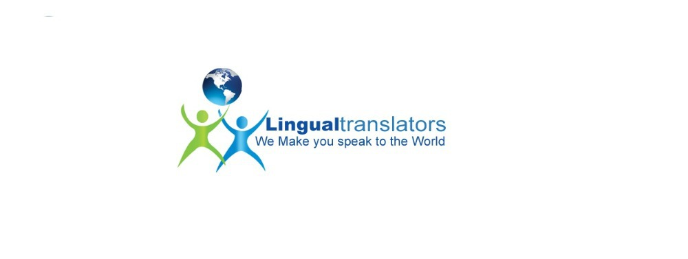 09971294347 CHINESE, JAPANESE, RUSSIAN TRANSLATOR SERVICES IN NOIDA