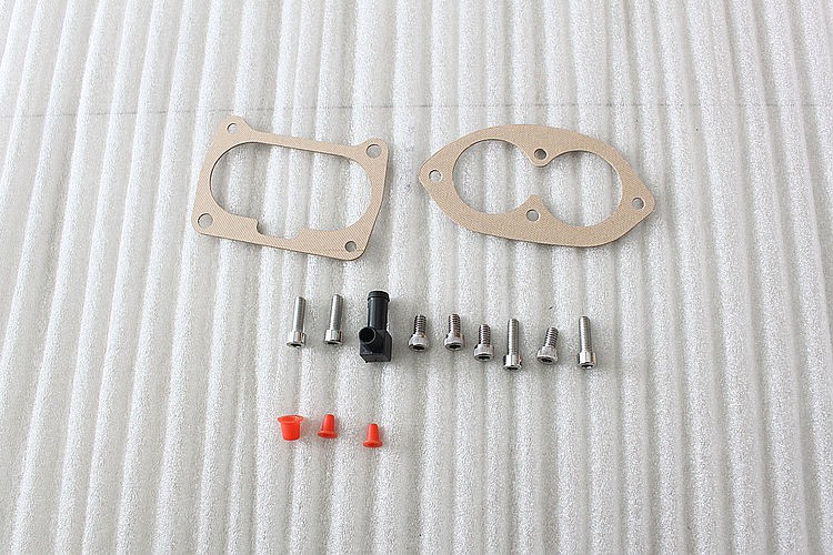Chrome Spike Air Cleaner Kits Intake For Kawasaki Vulcan 1500 1600  Meanstreak M11208 cleaner vacuum