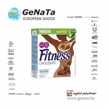 Nestle Fitness cereals 300g