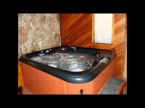 China Chinese Hot Baths, China Chinese Hot Baths Shopping Guide at ...