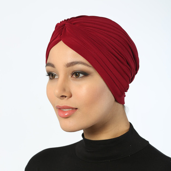 Made In Turkey Women's Bonnet Cap - Buy Bonnet Cap Headwear Textile Product  on Alibaba com
