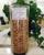 100 Pine Wood Pellets Buy Wood Pellets For Sale Golden