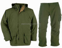 Trousers/ Protective Clothing/ Engineer Work Clothes/ Men's Industrial Work Wear