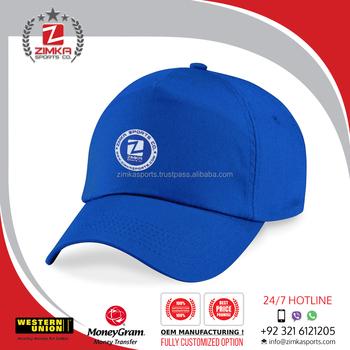 Wholesale Custom Embroidery Cotton Baseball Cap Hats - Buy Cool ... 285e0761295
