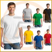 Custom Mens Vintage Style Track Tee Shirt Tri Blend T Shirts