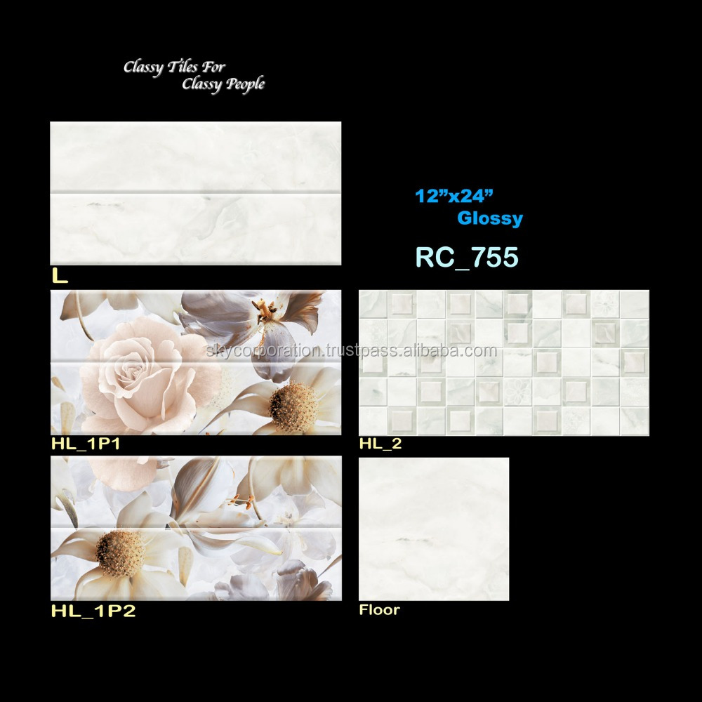 ceramic punch tiles ceramic punch tiles suppliers and ceramic punch tiles ceramic punch tiles suppliers and manufacturers at alibaba com