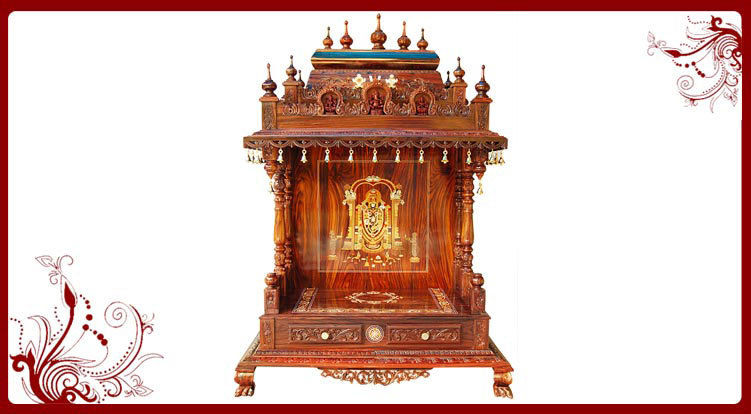 pooja mandir for home designs. Pooja Mandir For Home  Suppliers And Manufacturers At Alibaba Com