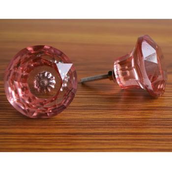 Round Glass Knobscheap Drawer Knob Pulls 1 Buy Decorative