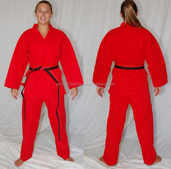 Karate Uniform Karate Gi Women Martial arts Uniforms  sc 1 st  Alibaba & Karate UniformKarate GiWomen Martial Arts Uniforms - Buy Karate ...