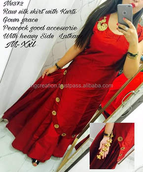 a9dcc92943 Party wear designer wear wholesale jaipur kurti manufacturer long kurti