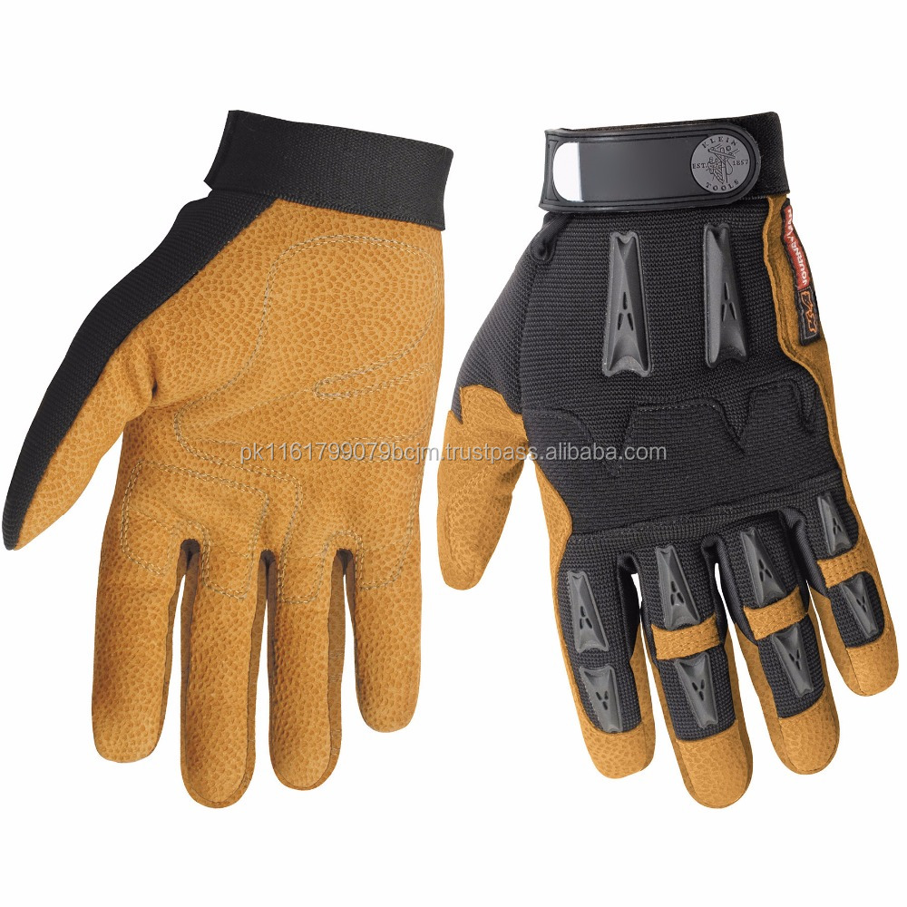 Buy leather gloves in bulk - Leather Working Gloves Leather Working Gloves Suppliers And Manufacturers At Alibaba Com