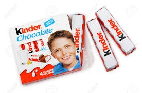 Kinder Joy, Kinder Surprise Egg, Kinder Bueno Kinder Delice Kinder Chocolates for Whole Sale