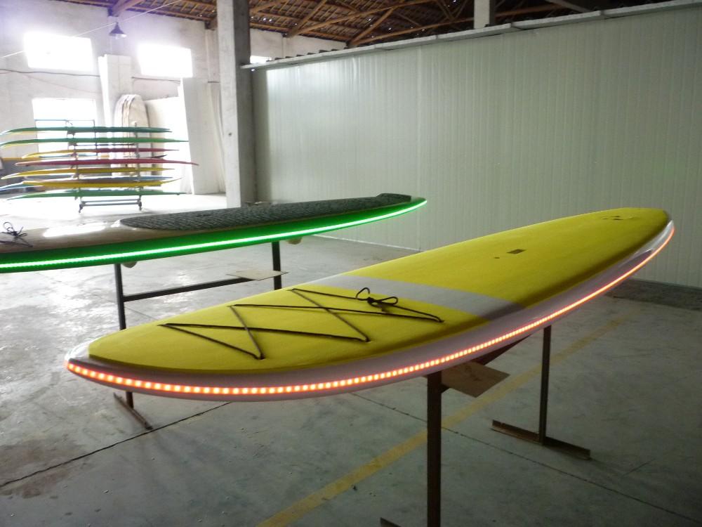 Led Paddle Board Buy Epoxy Paddle Board Led Paddle Board