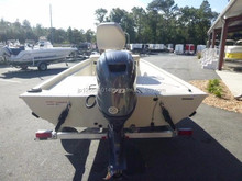 yamaha 70hp outboard. used yamaha 70hp outboard motor 4-stroke, 4-stroke suppliers and manufacturers at alibaba.com