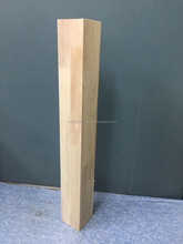 Table Leg Extenders, Table Leg Extenders Suppliers And Manufacturers At  Alibaba.com