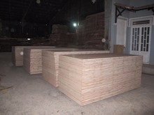 high class container flooring plywood/ first class container flooring plywood/ IICL standard