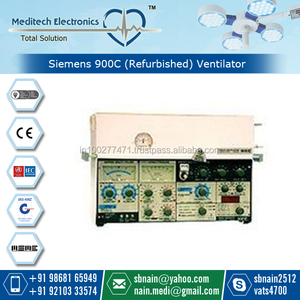Servo Ventilator Suppliers And Manufacturers At Alibaba