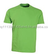 Ready Made Round Neck T-Shirt