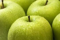 Best prices golden delicious apple