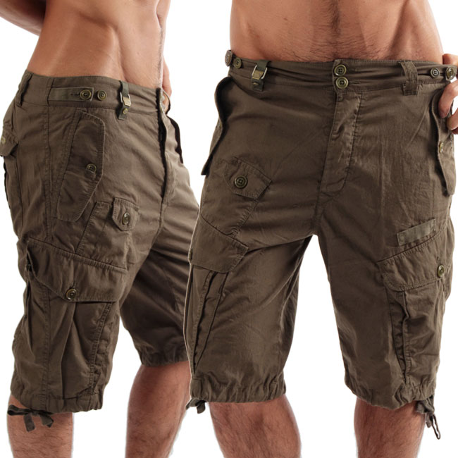 Cargo Pants/short, Cargo Pants/short Suppliers and Manufacturers ...
