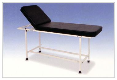 Malaysia Penang hospital clinic examination couch ward screen furniture equipment bed mattress stretcher