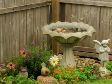 Get Quotations · Lowes Garden Ideas