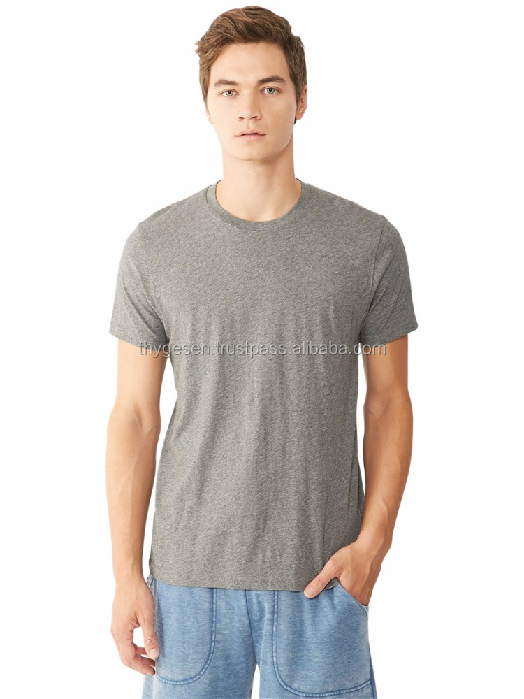 50032077247 for Cheap promo t shirts