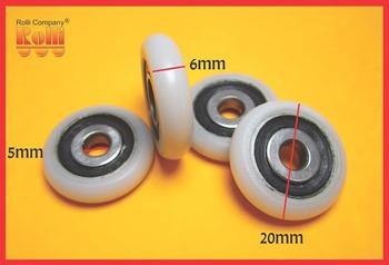 shower door rollers wheels pulleys type a 20mm rolli buy