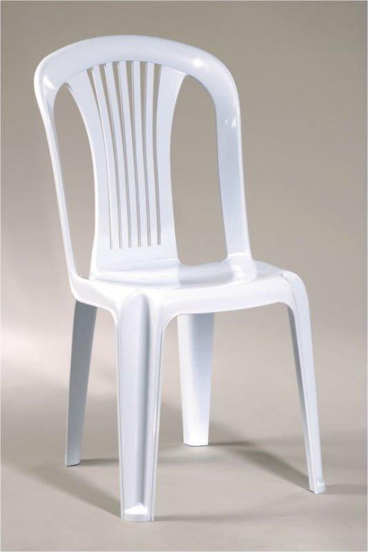 Nuovo Popolare Sedia Di Plastica - Buy Product on Alibaba.com